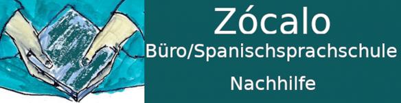 Sprachschule-Zócalo-Onlineunterricht